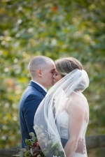 Glasbern Inn Wedding Couple _Armen_Elliott_Photography