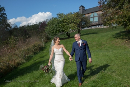 Glasbern Inn Wedding_Armen_Elliott_Photography