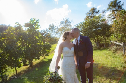 Glasbern Inn Wedding _Armen_Elliott_Photography
