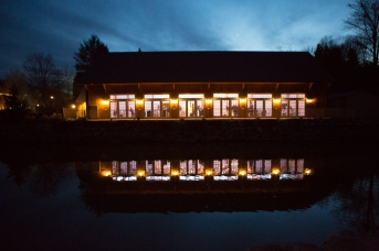 Glasbern_Inn_Wedding_Armen_Elliott_Photography