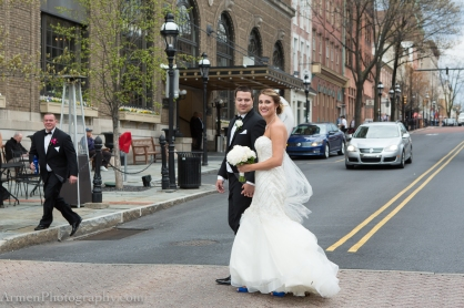 Hotel Bethlehem wedding Armen_Elliott_Photography
