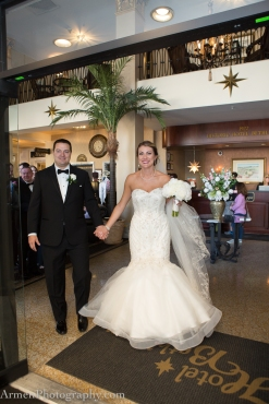 Hotel Bethlehem wedding _Armen_Elliott_Photography