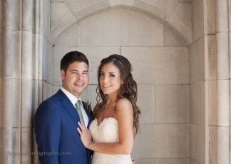 Lehigh University wedding _Armen_Elliott_Photography