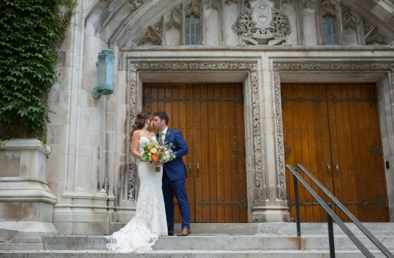 Lehigh University Wedding_Armen_Elliott_Photography