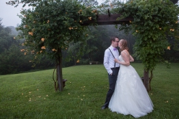 Monterre Vineyards wedding _Armen_Elliott_Photography