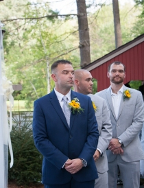 Pocono Wedding_ Armen_ Elliott_ Photography (18 of 44)