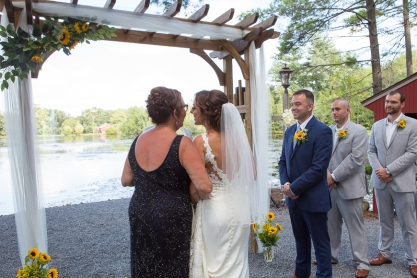 Pocono Wedding_ Armen_ Elliott_ Photography (23 of 44)