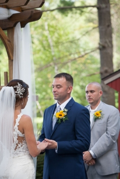 Pocono Wedding_ Armen_ Elliott_ Photography (25 of 44)