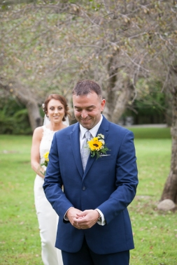Pocono Wedding_ Armen_ Elliott_ Photography (5 of 44)