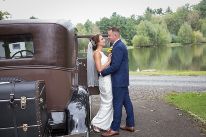 Poconos Wedding_Armen_Elliott_photography