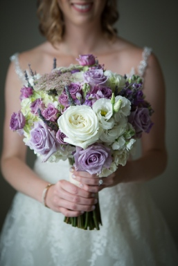Allium Floral Design _Armen_Elliott_Photography